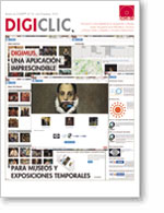 Portada de DIGICLIC 10