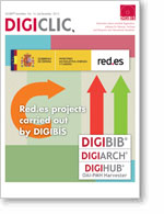 Portada de DIGICLIC 14