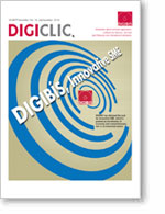 Portada de DIGICLIC 16