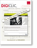 Portada de DIGICLIC 20